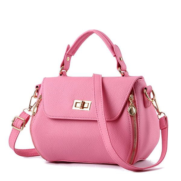 LDB615PK 粉紅