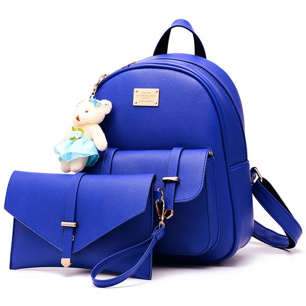 BPK069BL 深藍色