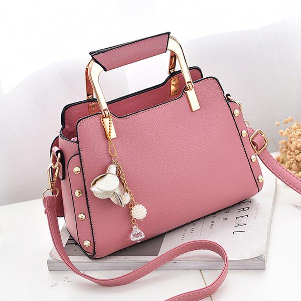 LDB530PK 粉紅