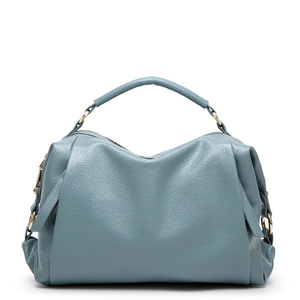 LDB699BL 藍色