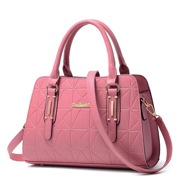 LDB466PK 粉色