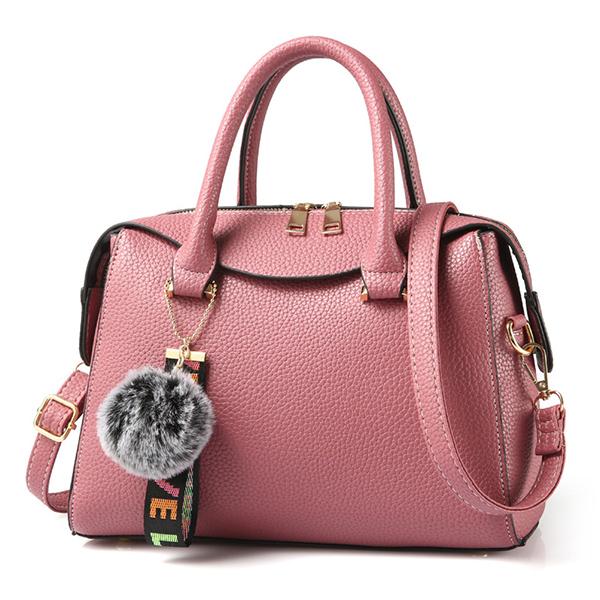 LDB613PK 粉色