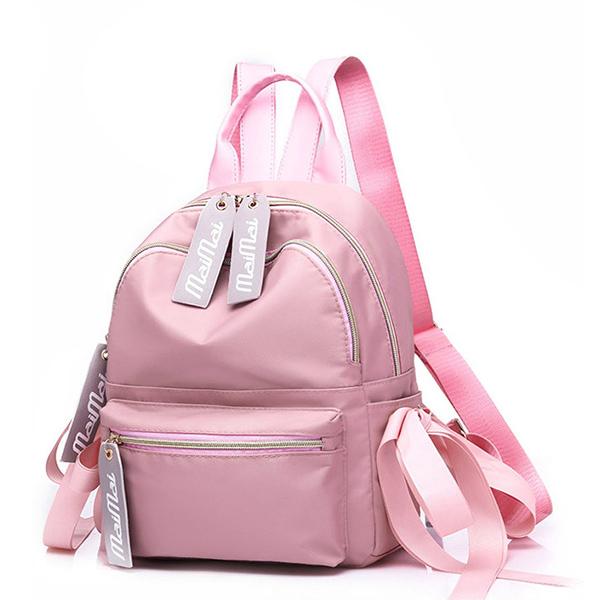 BPK132PK 粉色